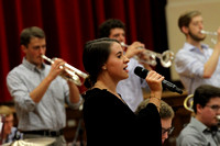 17/10 jazz bands